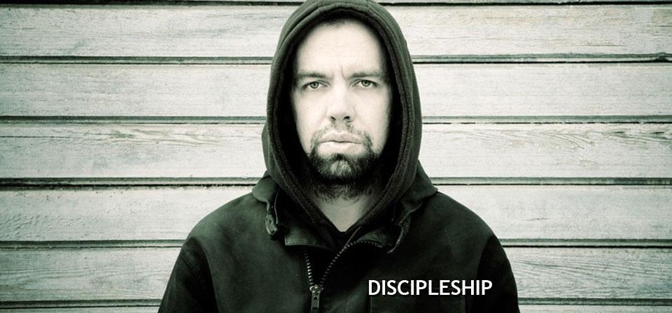 discipleship_man_hood