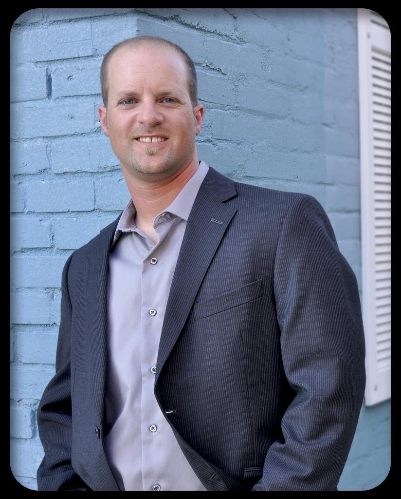 Matt Kornegay, Founder | President
