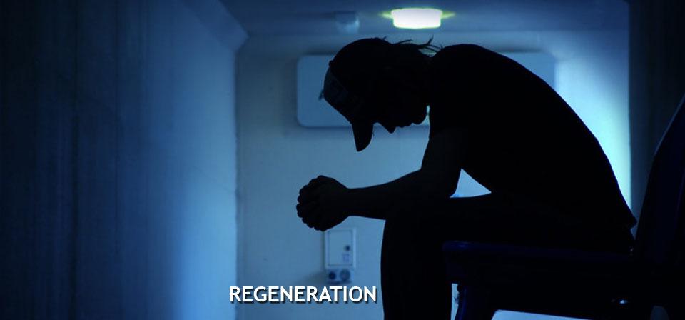regeneration_head_down