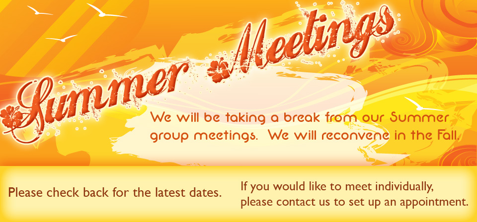 summer_meetings