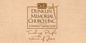 Dunklin Memorial Camp