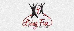 Living Free Ministries
