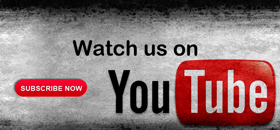 watch_us_you_tube