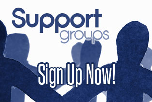 support group sign up