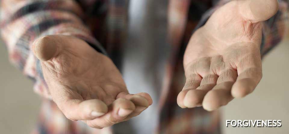 forgiveness_hands