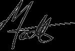 matt_signature