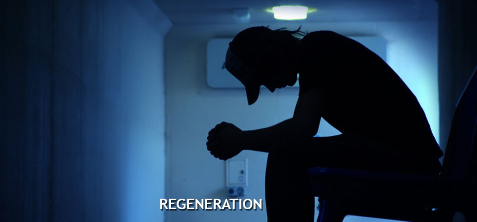 regeneration_head_down