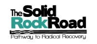 The Solid Rock Road