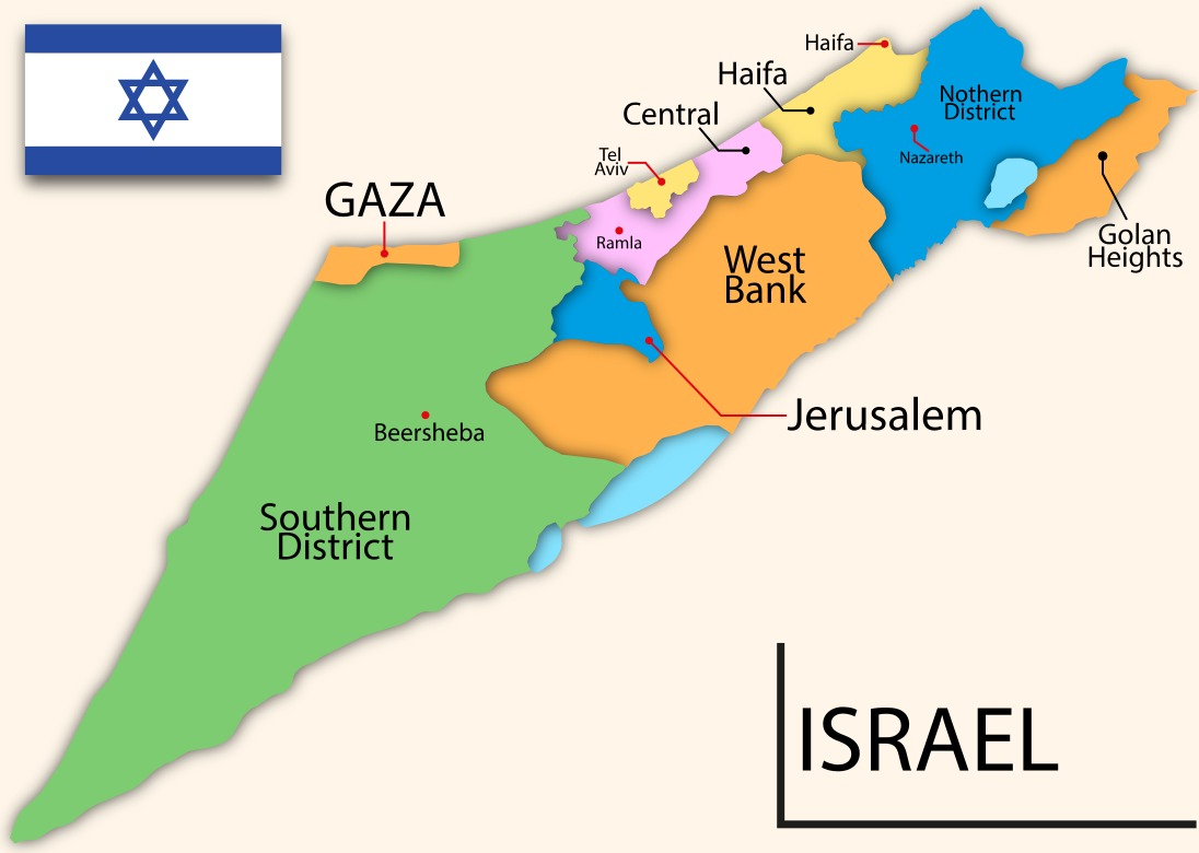 israel_map_horz