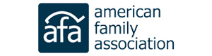 American Family Association